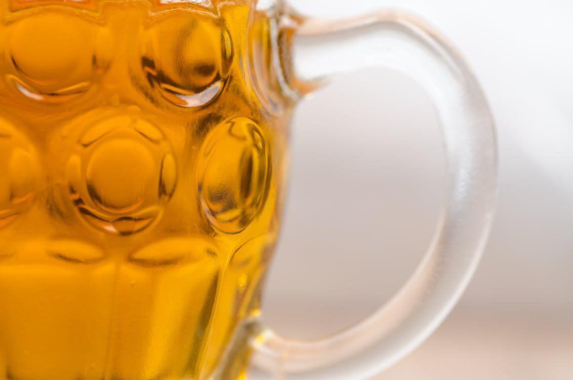 La ANMAT prohibió tres cervezas europeas por ser ilegales