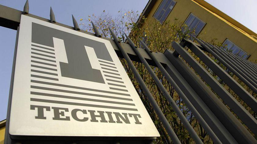 Zabaleta, el ex directivo de Techint declaró como arrepentido y fue liberado