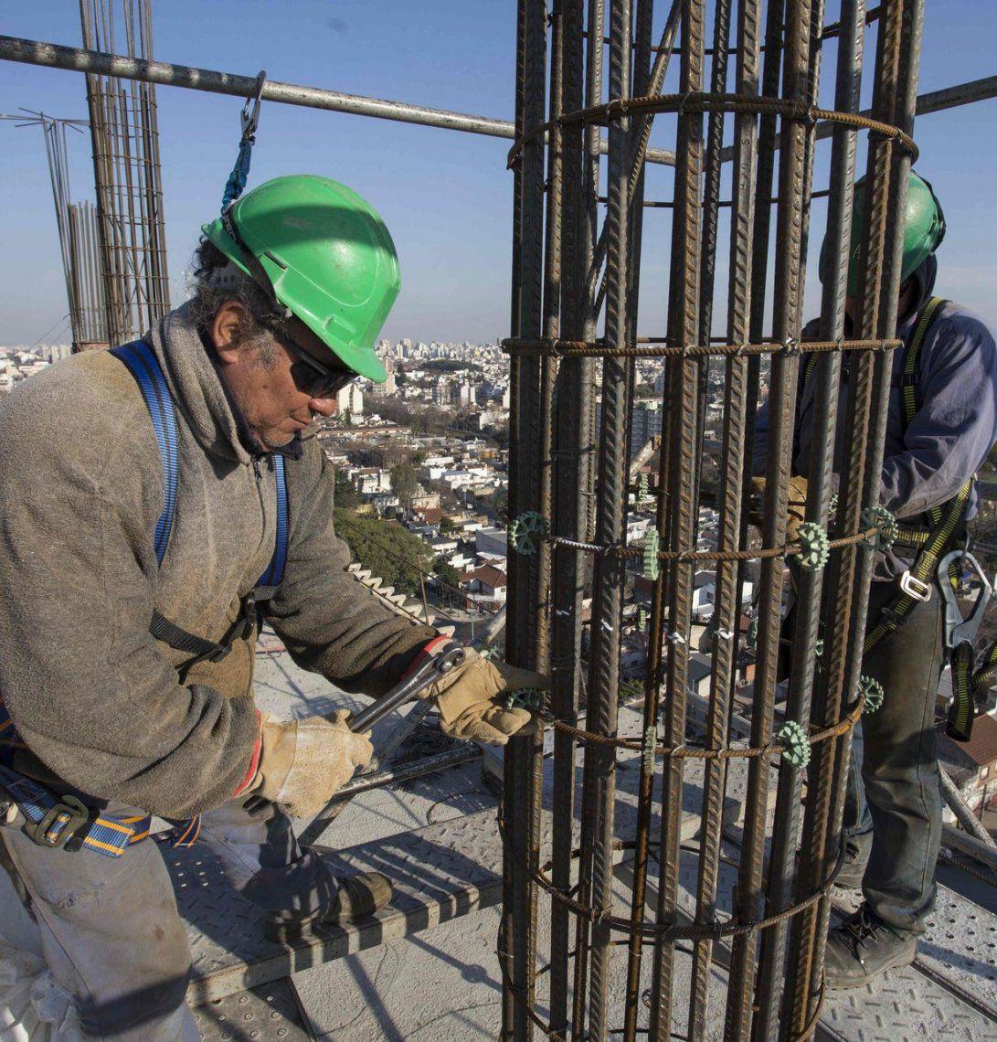 Promueven mejoras en créditos para la vivienda