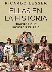 ELLAS EN LA HISTORIA