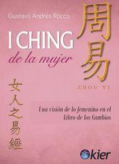 I CHING DE LA MUJER