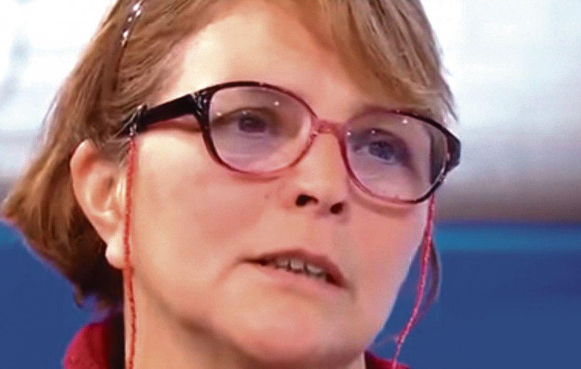 dHilda Horovitz