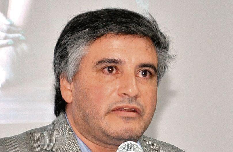 dPara el abogado Javier Torrada
