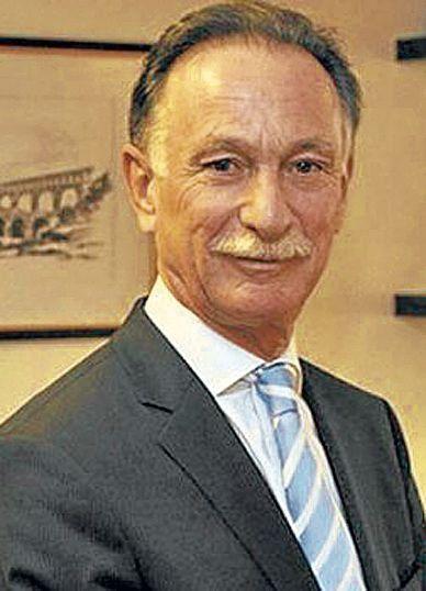 dAldo Roggio