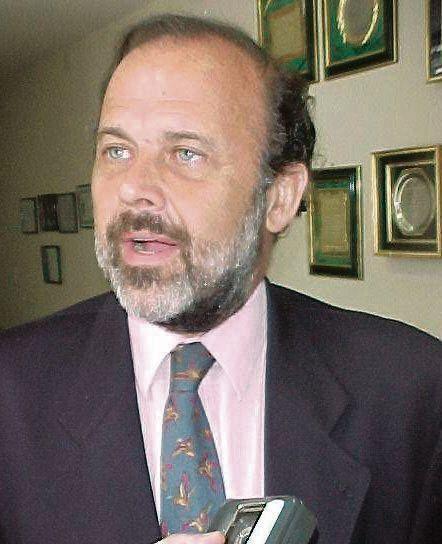 dEduardo Amadeo