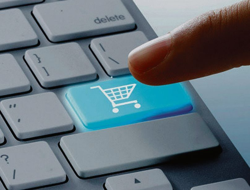 dLos productos de consumo masivo tuvieron un incremento del 3