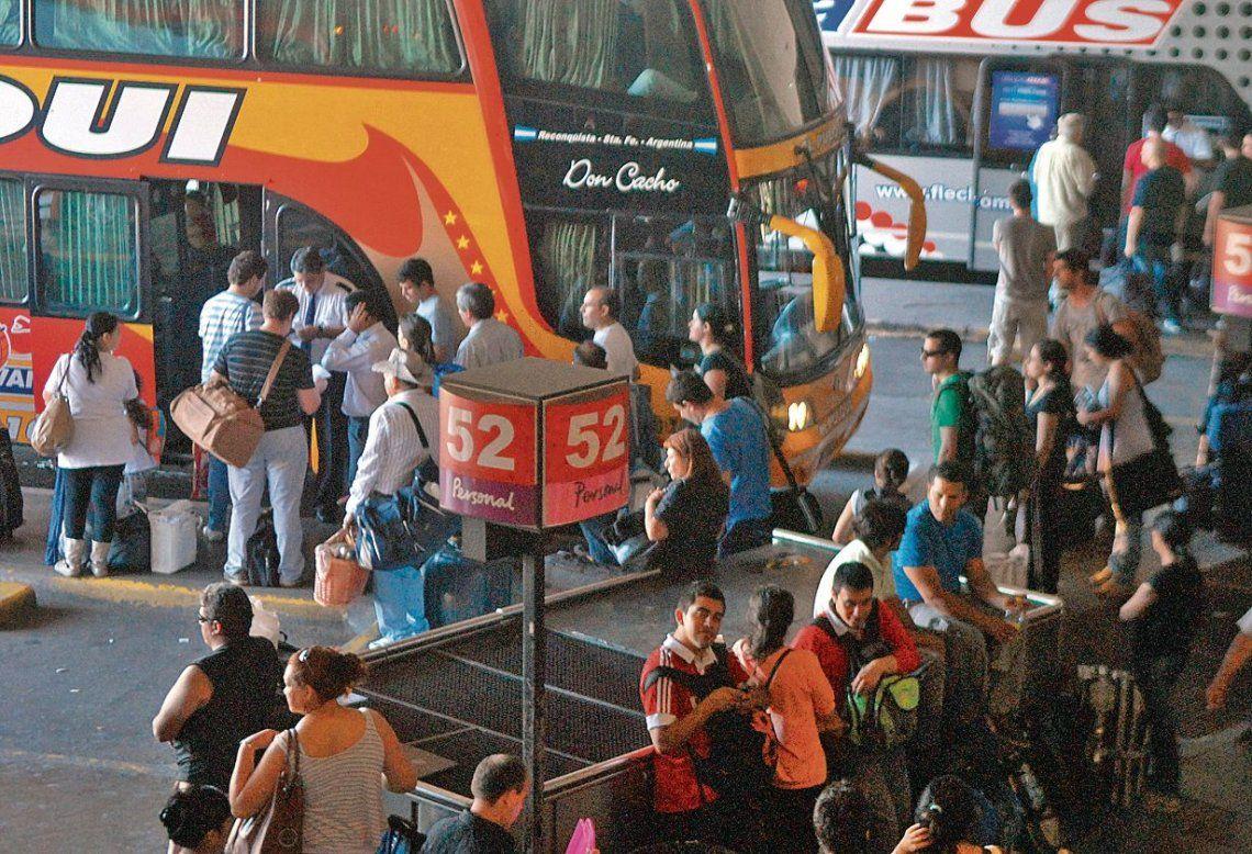 dDesde la cartera encabezada por Guillermo Dietrich buscan promover el turismo y mejorar la competitividad.