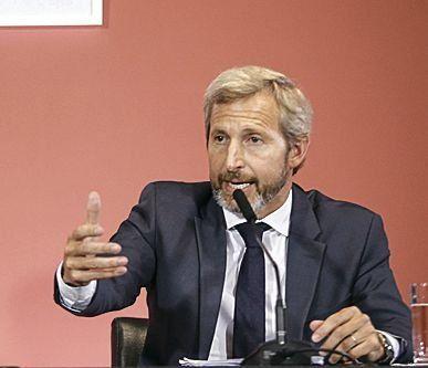 """""""Es pasado lo e la obra pública y la corrupción"""""""