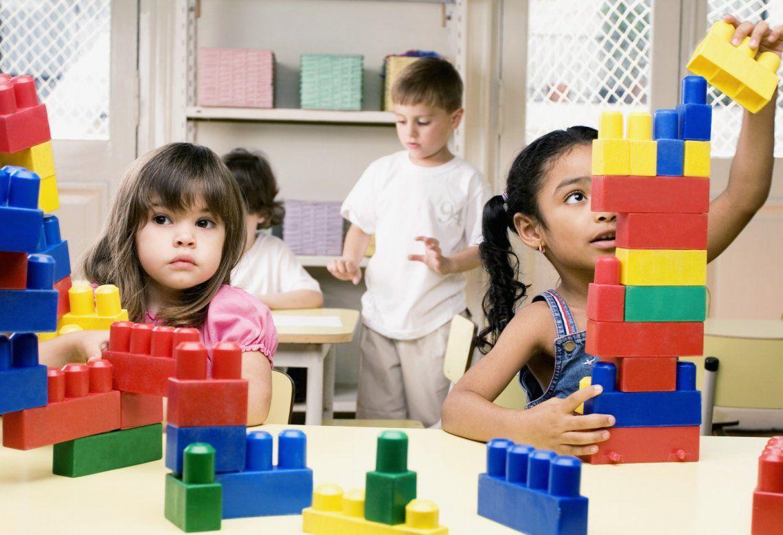Día del Niño: qué juguetes son los más vendidos y cuánto cuestan