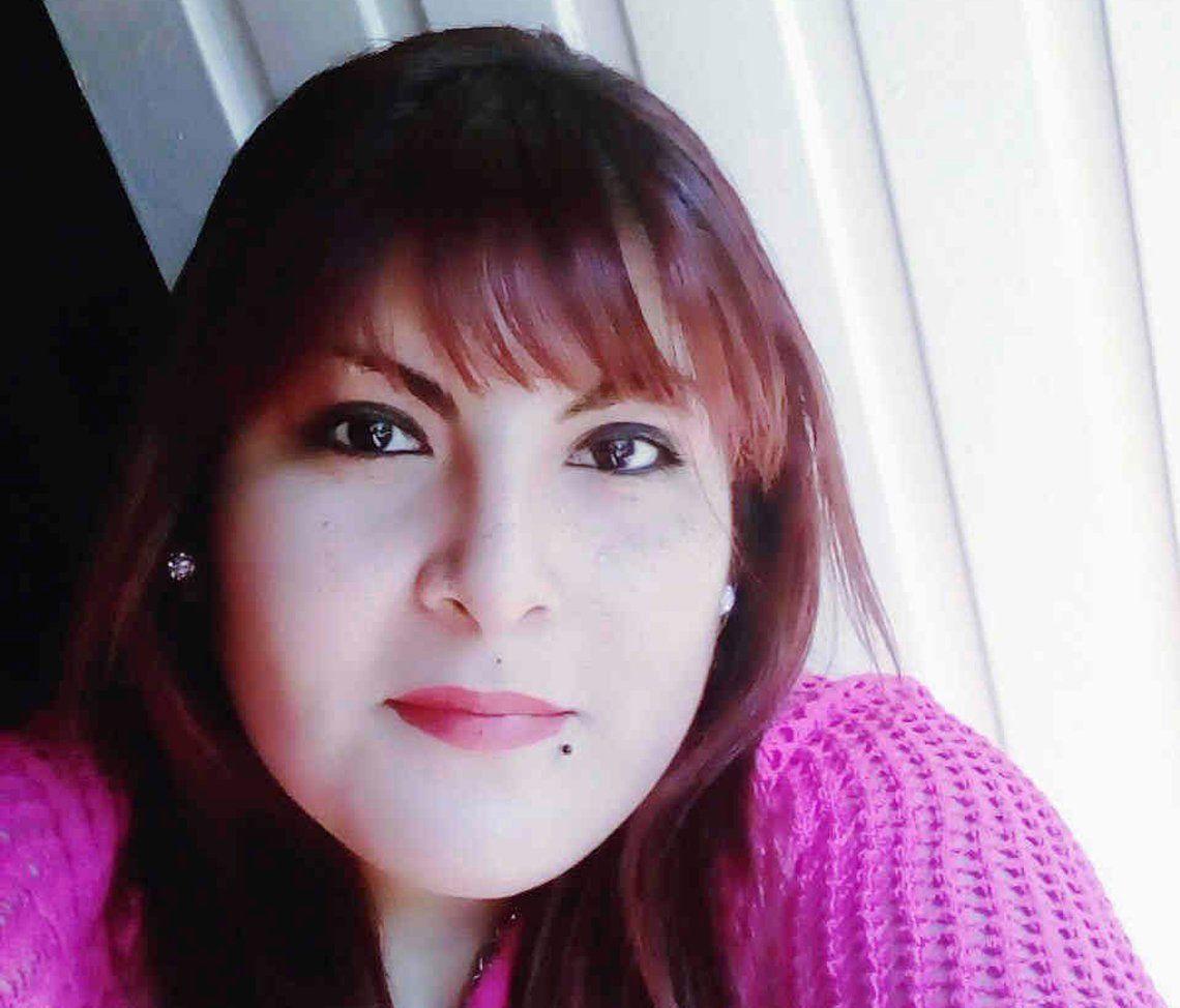 139 mujeres fueron víctimas de femicidio en seis meses