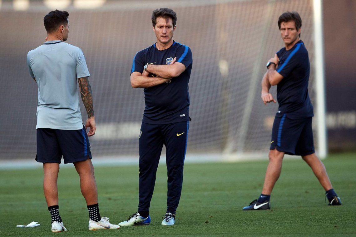Estudiantes-Boca 2018:cuándo juegan, horario,TV y cómo verlo online por la 2a fecha de la Superliga