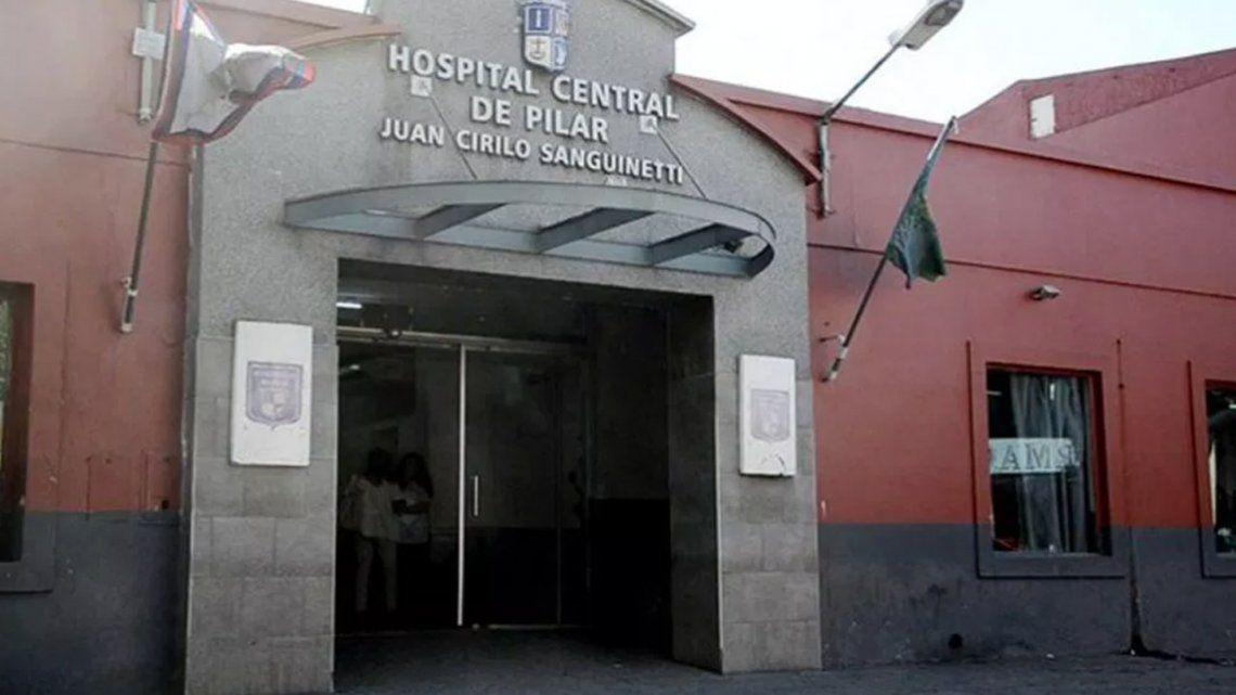 Murió otra mujer a causa de un aborto clandestino
