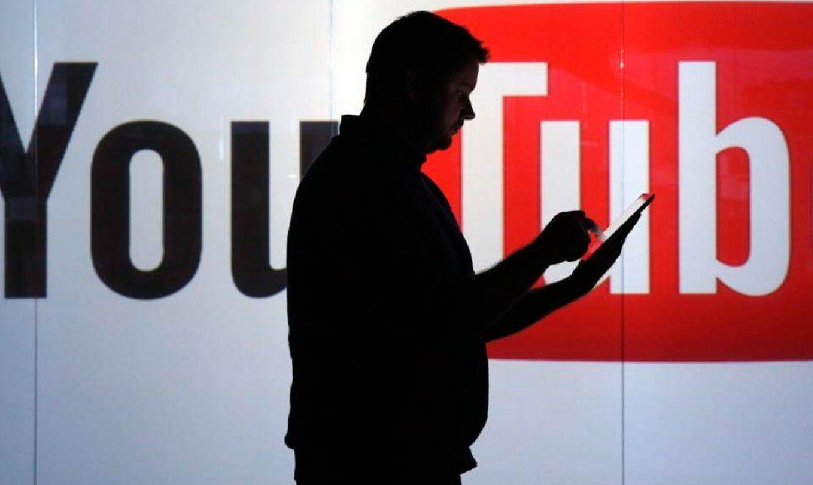 Cuáles son las nuevas herramientas que sumó YouTube