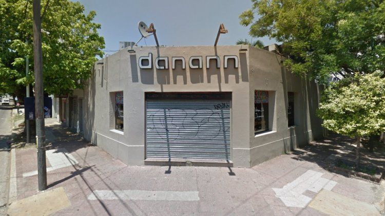 Joven sufrió feroz paliza de patovicas en boliche de Berazategui