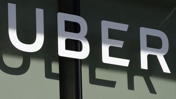 Uber es legal: la Corte Suprema falló a favor de los conductores