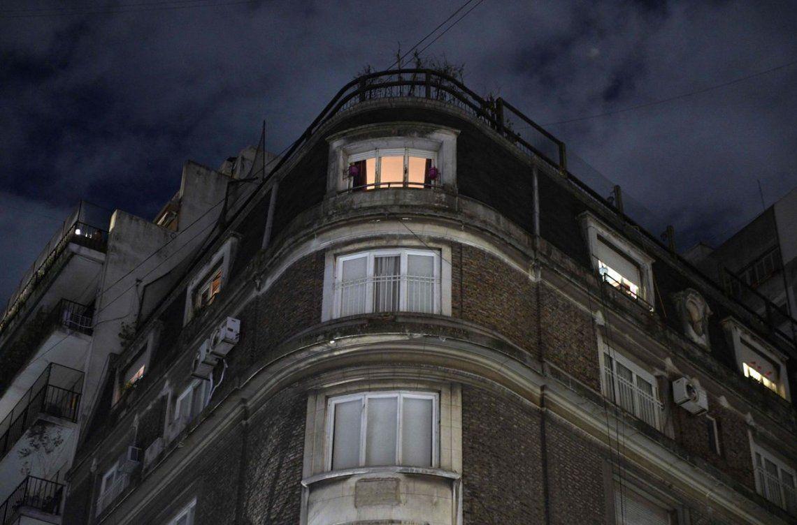 El Senado autorizó por unanimidad los allanamientos a los domicilios de Cristina Kirchner: las frases más fuertes