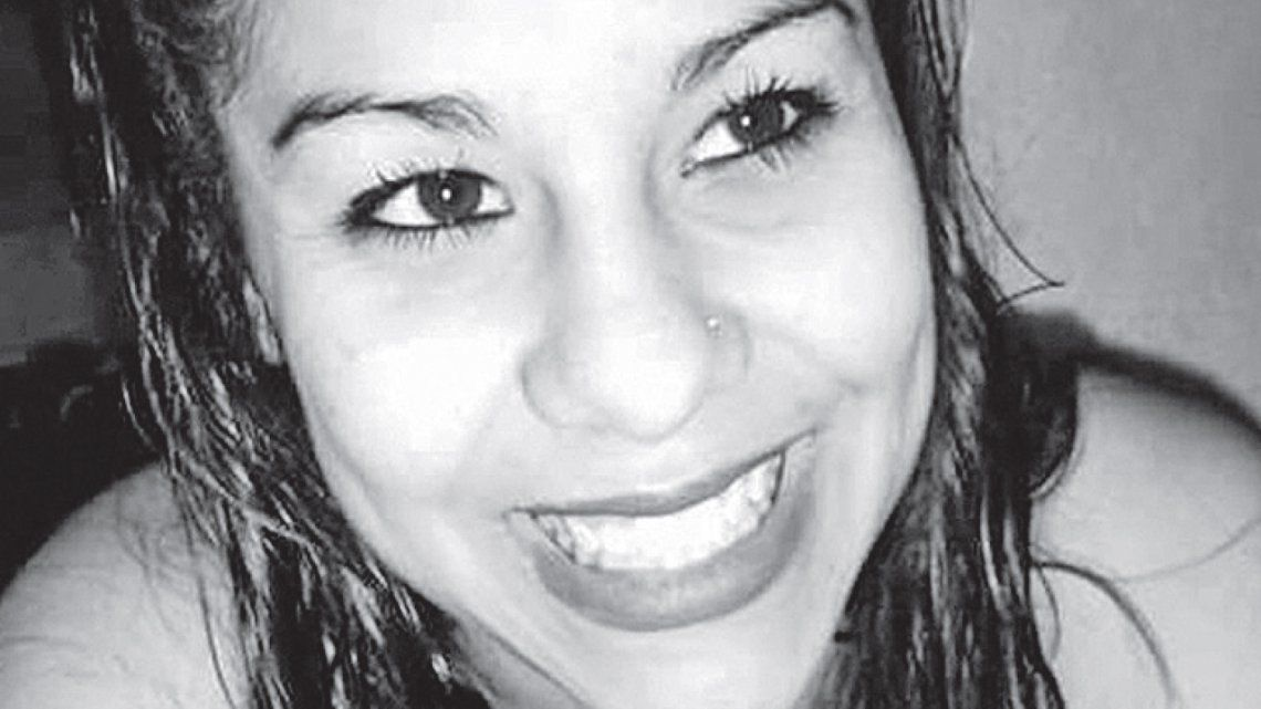 Prisión perpetua para un joven por matar a su cuñada