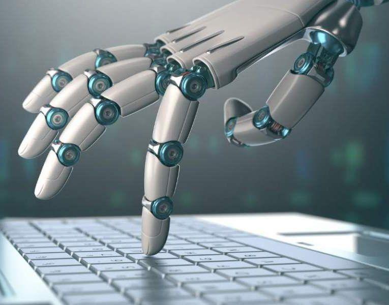 Ciberseguridad: los intentos de inicio maliciosos