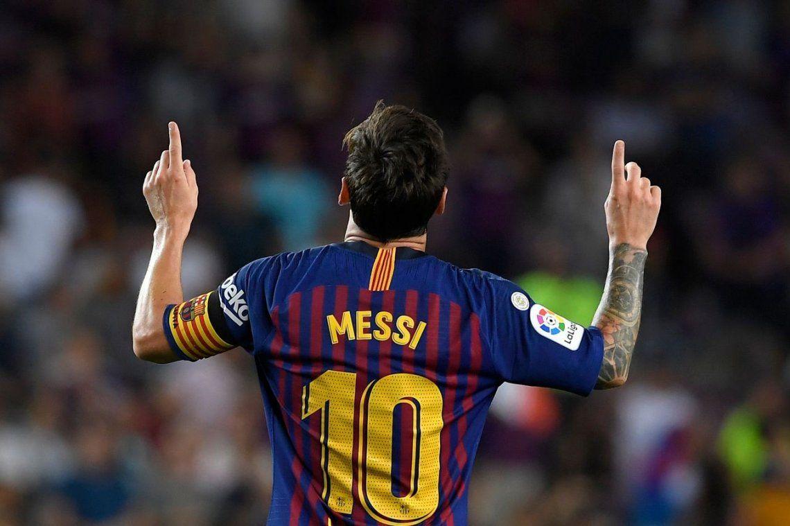 Lionel Messi, Cristiano Ronaldo y Bale, entre los nominados a los premios Puskás de la FIFA