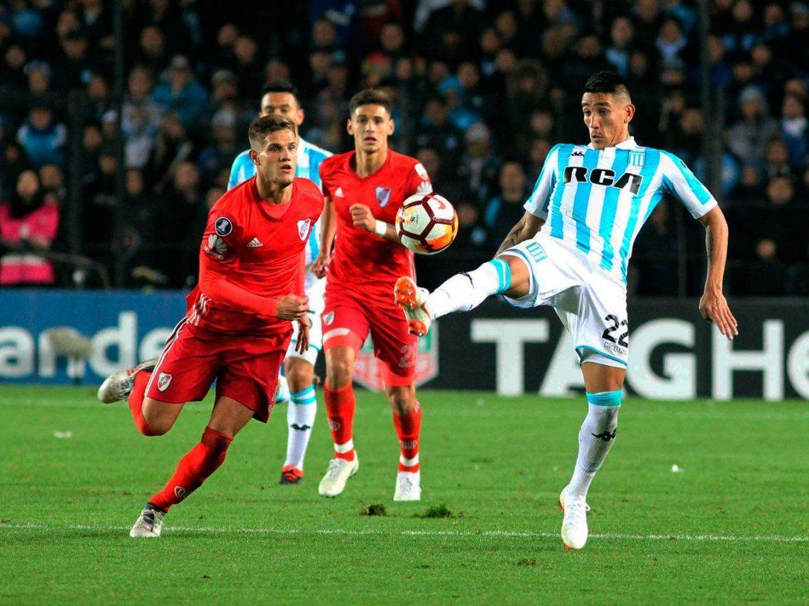 La Conmebol salió a desmentir los rumores: la Copa Libertadores no se suspende