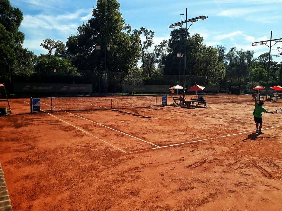Argentina tendrá su segundo torneo ATP