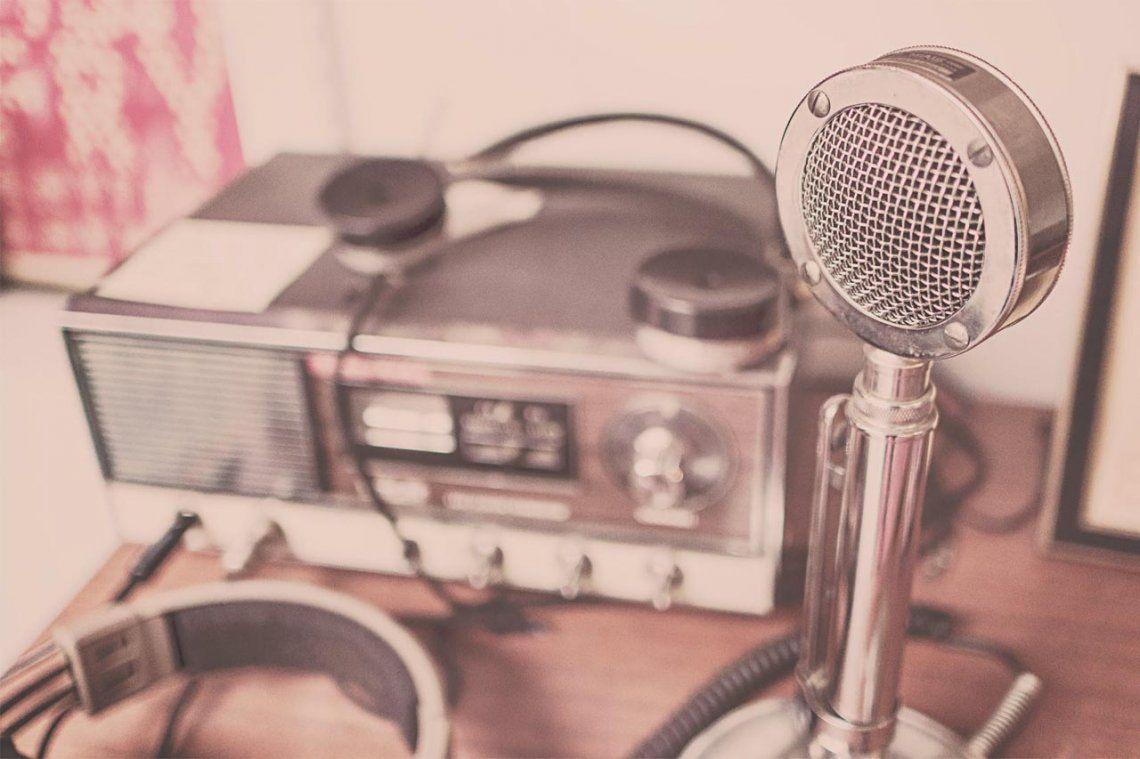 Día de la Radio en Argentina: por qué se celebra el 27 de agosto  y los mejores tuits de hoy