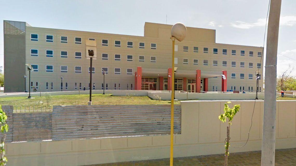San Juan: denunciaron a médicos que practicaron el primer aborto legal