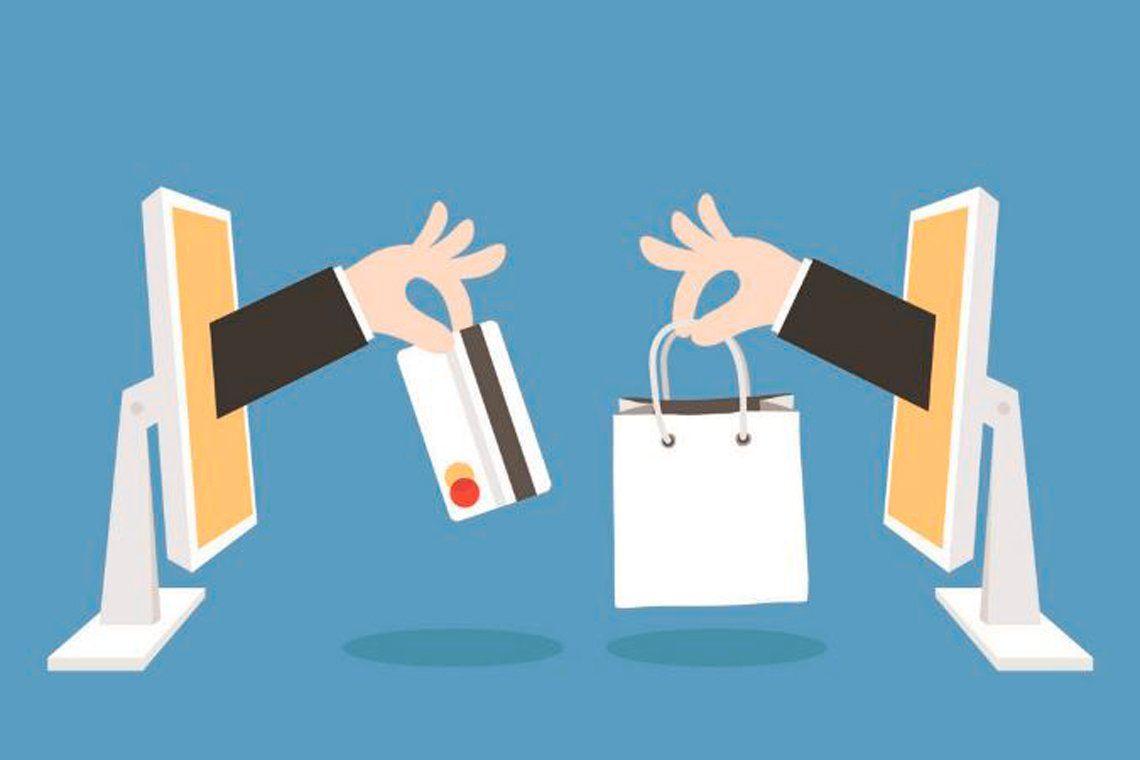 Derechos del consumidor: Oficinas convenientes para los reclamos