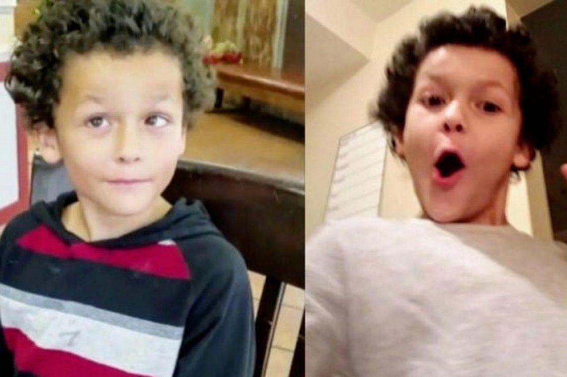 Un niño de 9 años reveló que era gay y tras un intenso bullying de sus compañeros, se suicidó
