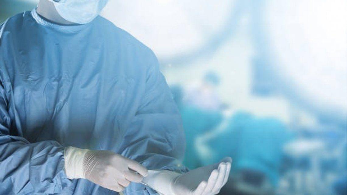 Horror: entró a cirugía y le amputaron la pierna equivocada en Catamarca