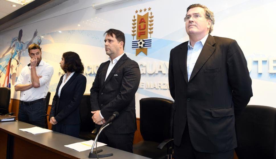 Andrés Scotti