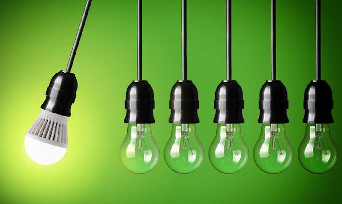 Importante corte de luz afectó a 251 mil usuarios de Avellaneda, Lanús, Lomas de Zamora y Quilmes