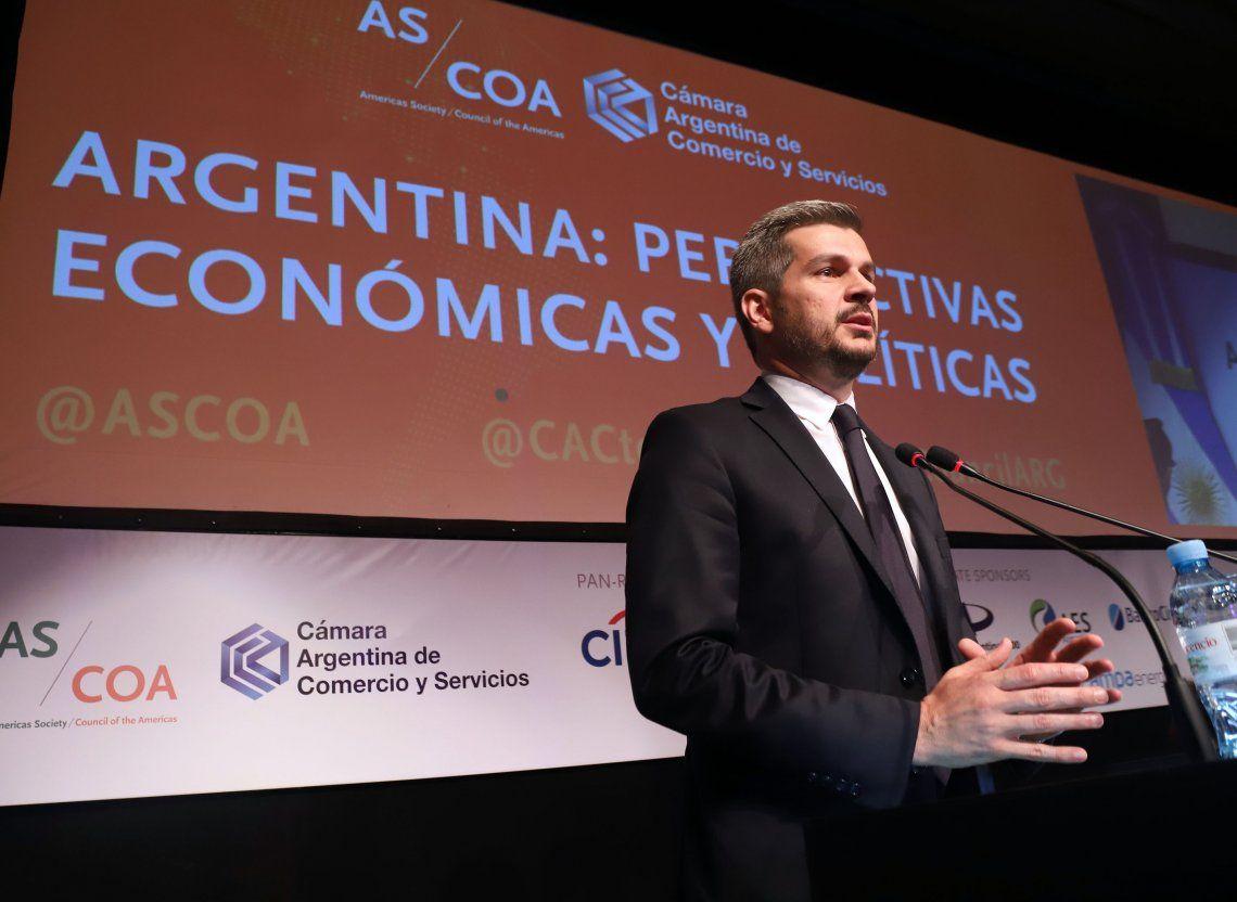 Desconfianza y crisis: qué opinan los economistas