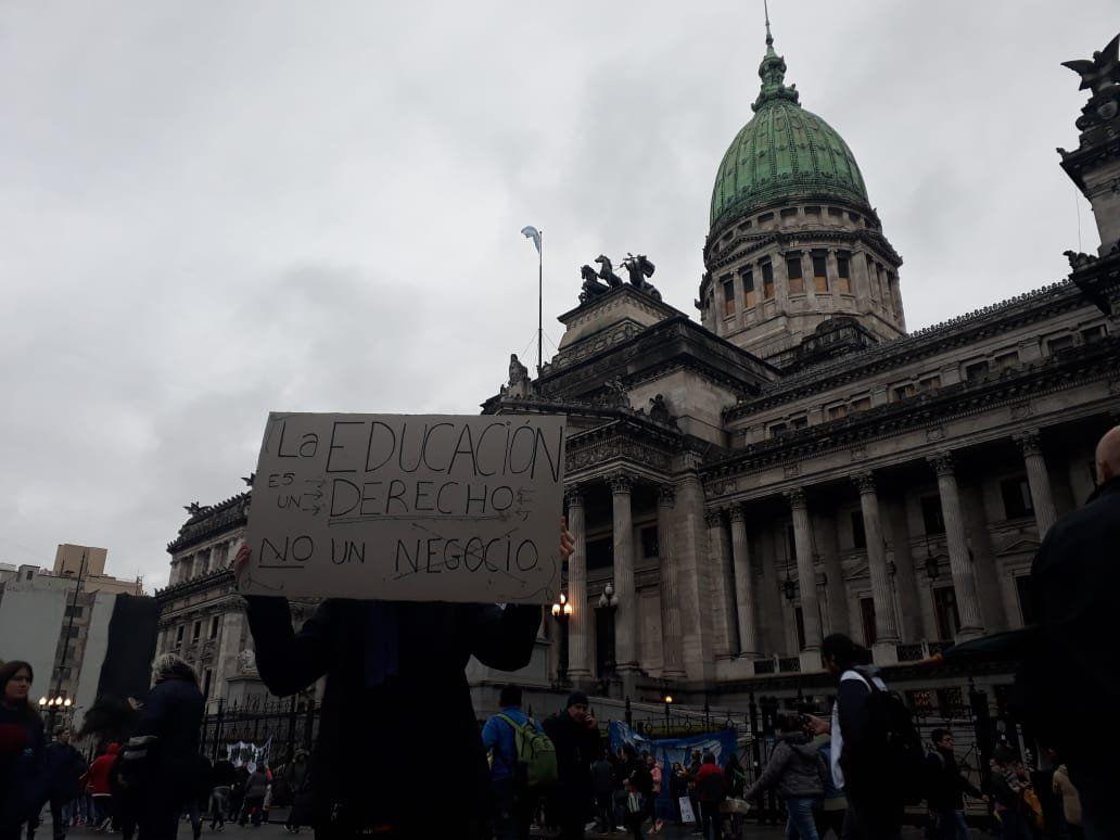 Foto @populardiario