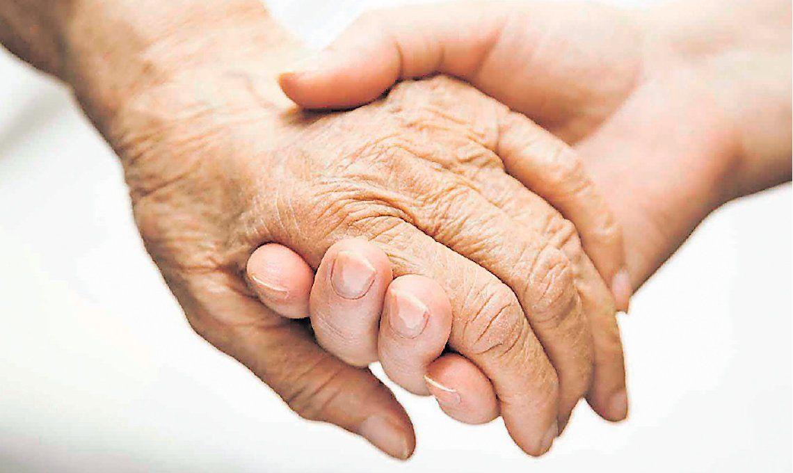 Una gala para sensibilizar sobre enfermedad de Alzheimer