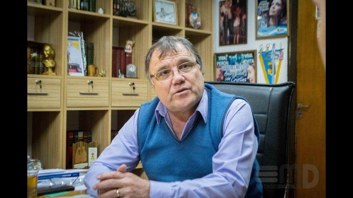 Por la crisis, la UOM Matanza suspendió la fiesta del Día del Metalúrgico