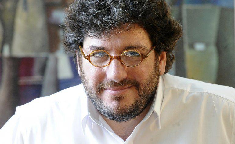 Pablo Avelluto: Pensar a Macri sin Peña es como pensar a Tom sin Jerry