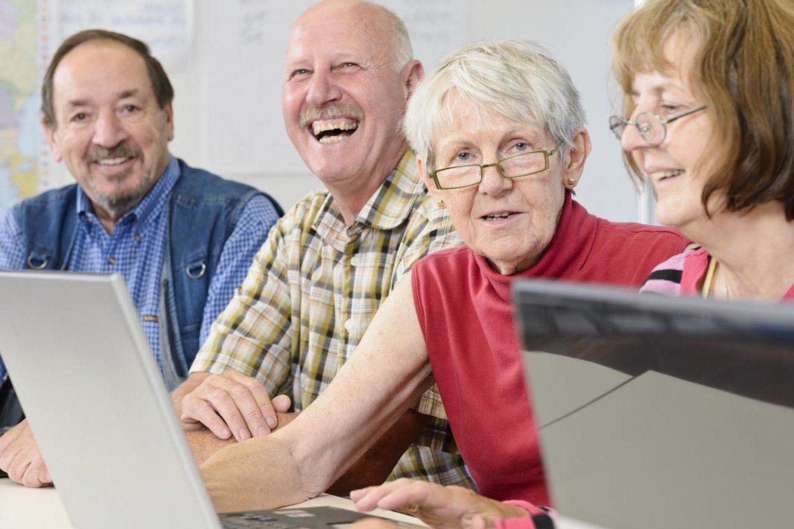 Jubilaciones y pensiones 2018 Anses: requisitos de la Reparación Histórica, cómo hacer el trámite online y montos