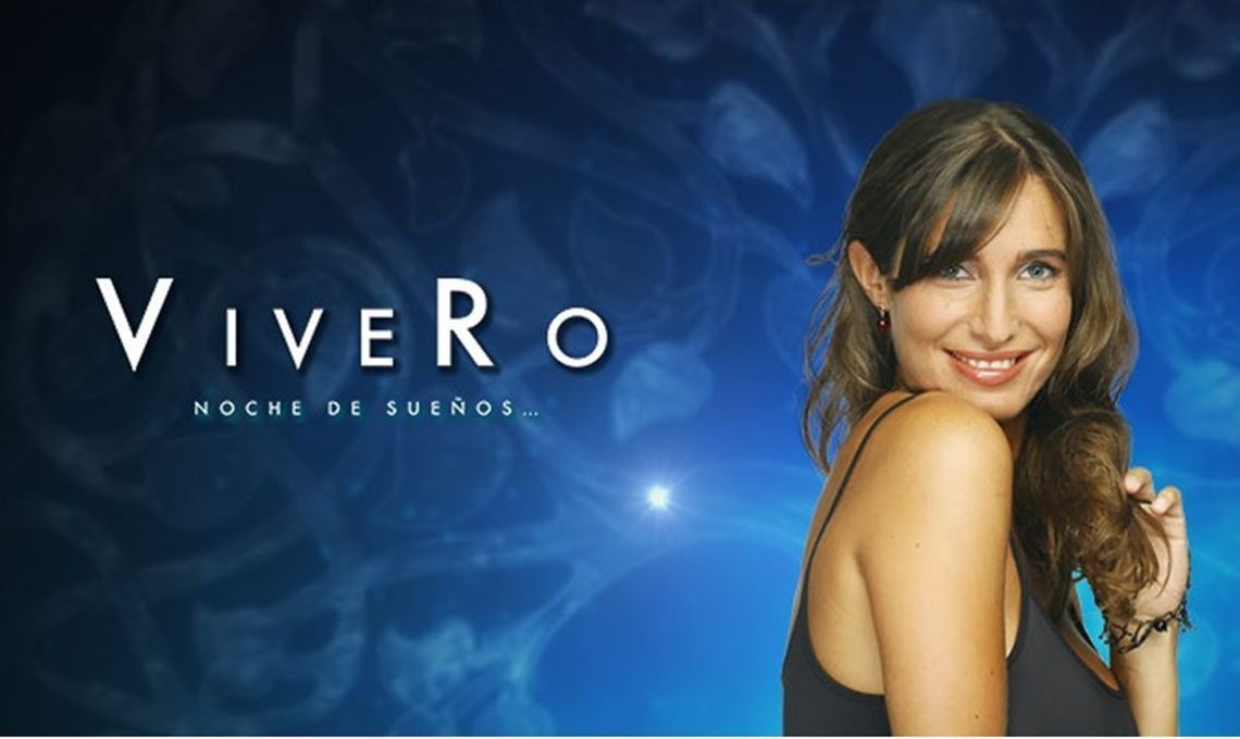 #ViveRo, Noche de Sueños: el gran evento que homenajeó a Romina Yan