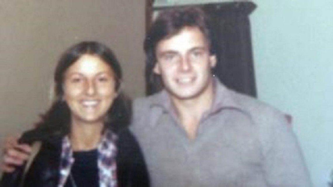 Mató a tres personas y 38 años después lo encuentran gracias a Facebook