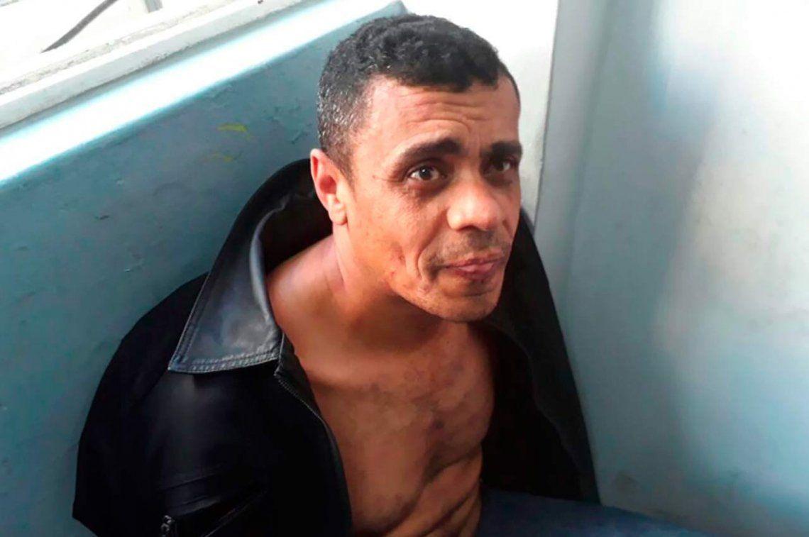 El hombre que atacó a Bolsonaro declaró que su accionar fue una misión de Dios