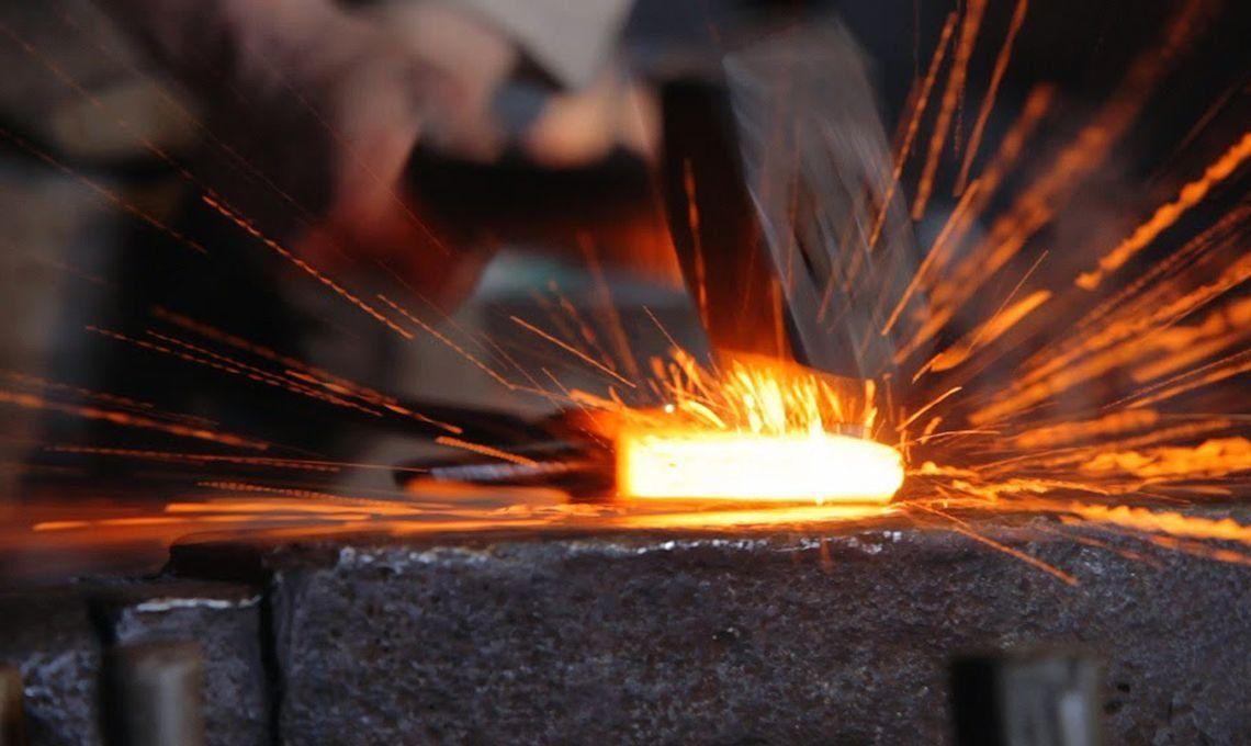 Por qué el 7 de septiembre es el Día del Trabajador Metalúrgico