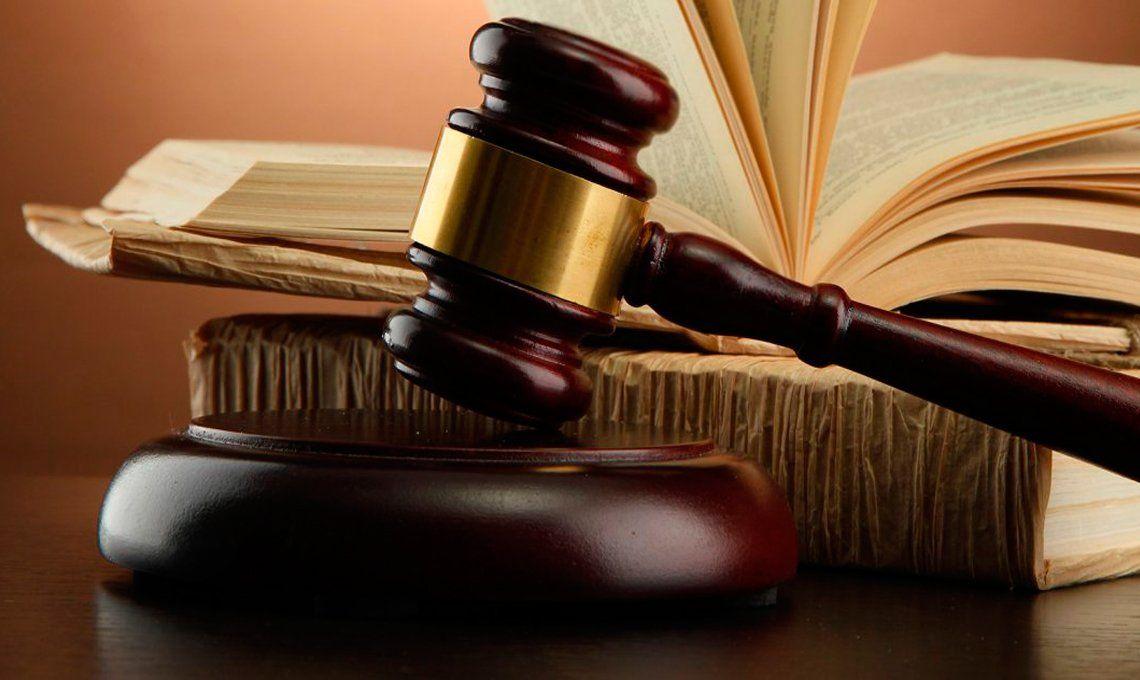 DEFENSA AL CONSUMIDOR: Legalidad de la publicidad (parte 1)