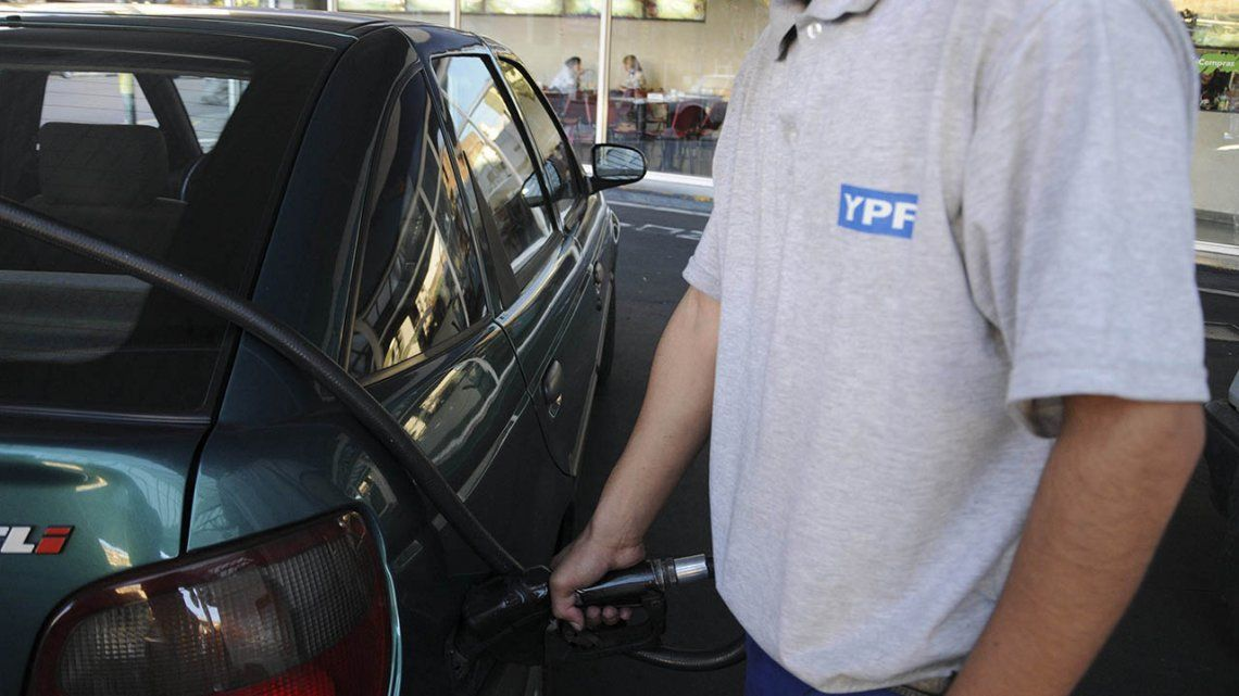 El Gobierno aumentó el precio del biodiesel y el impacto podría repercutir en el combustible