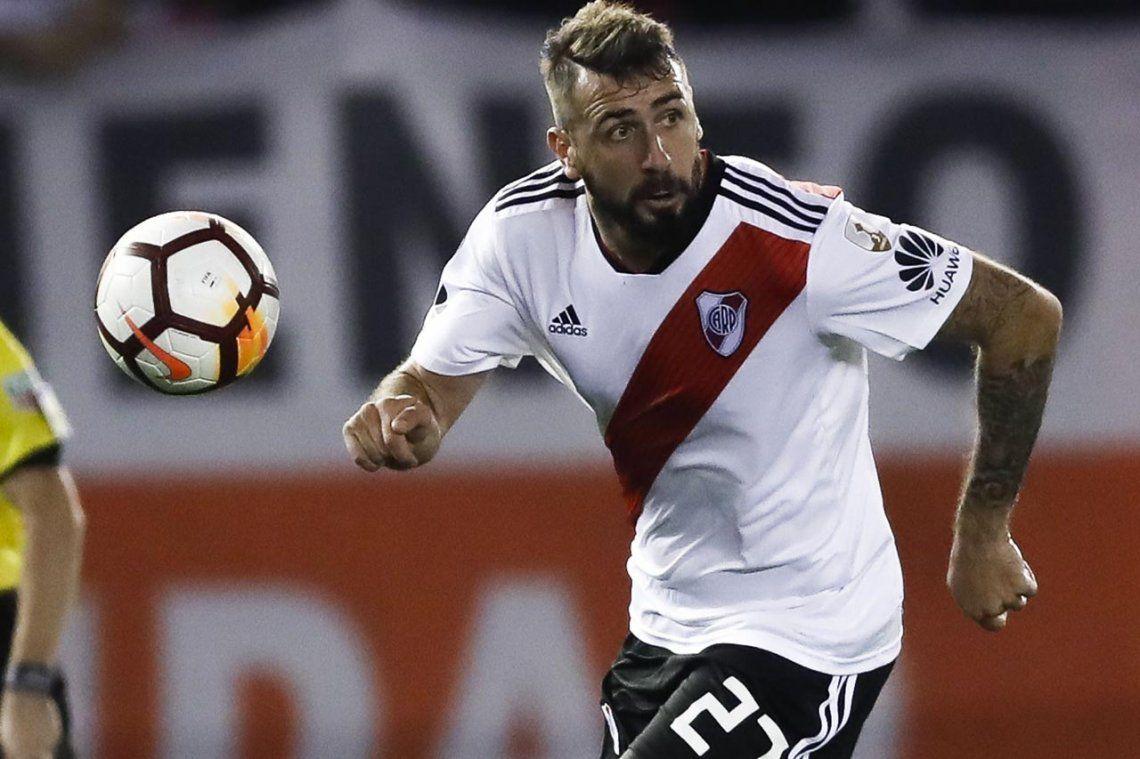 River-Platense online: cómo ver en vivo en la Web y por TV en Telecentro el partido por la Copa Argentina 2018