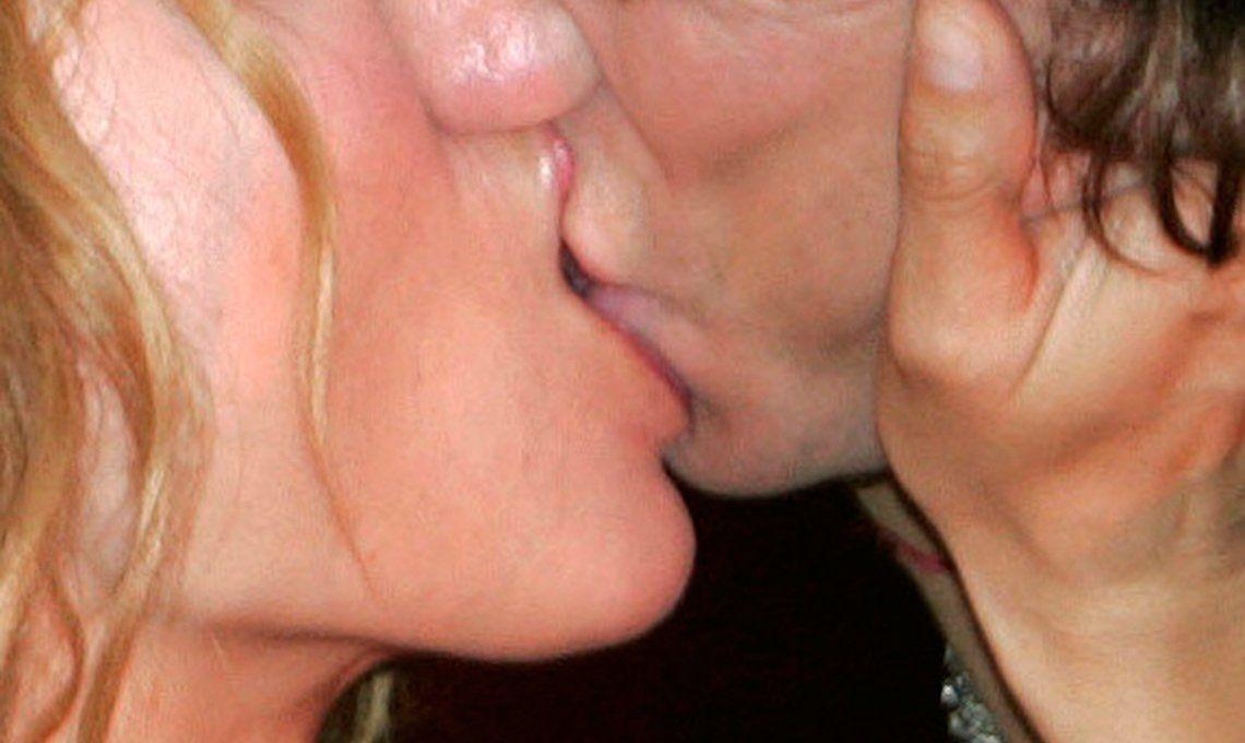 Las microinfidelidades generan polémica
