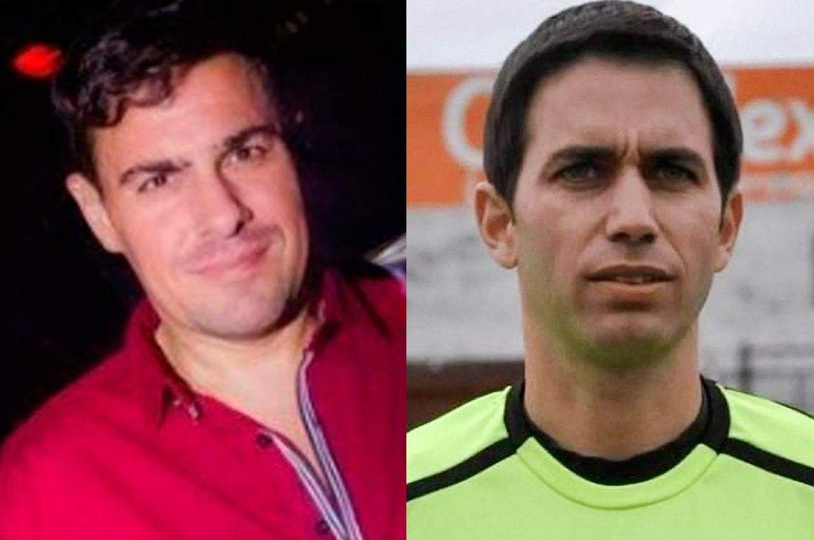 Abusos en Independiente: liberan a Cohen Arazi y al árbitro Martín Bustos