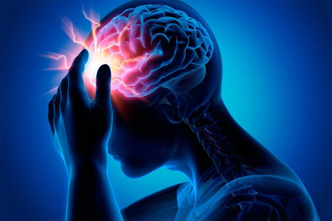 Los temores y prejuicios en torno a la epilepsia