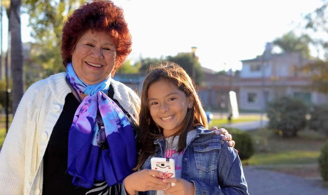 Anses | Fecha de pago de la Asignación Universal por Hijo y por Embarazo, jubilaciones y pensiones del 10 al 14 de junio