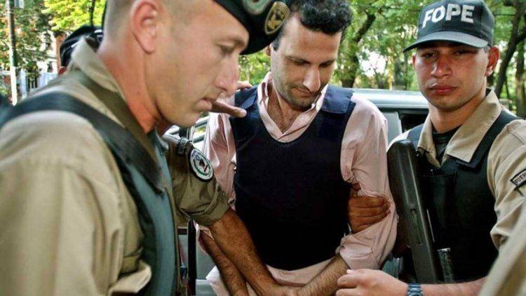 Triple Frontera: detuvieron al hombre más buscado de Hezbollah